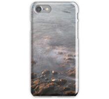 Flow. iPhone Case/Skin