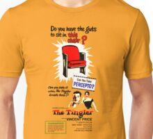 tingler Unisex T-Shirt