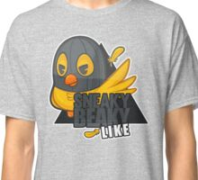"Cs:go ""Sneaky beaky like"" sticker Classic T-Shirt"
