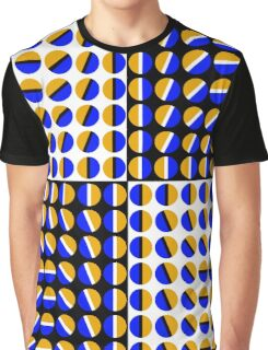 Phases Graphic T-Shirt