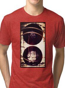 Resonance Tri-blend T-Shirt