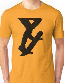 Olli Unisex T-Shirt