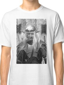 Here is the 111.000 th photo (24.07.2104 !) FZ 1000 by Olao Olavia  Classic T-Shirt