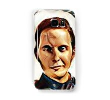 What Have You George? Samsung Galaxy Case/Skin