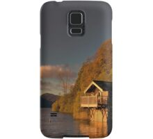 Ullswater Sunset Samsung Galaxy Case/Skin