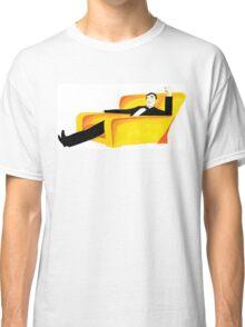 toast Classic T-Shirt