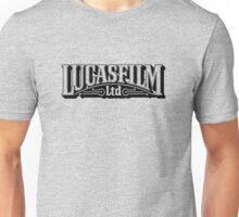 Lucasfilm Unisex T-Shirt