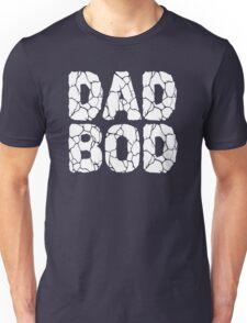 Funny Dad Bod T-Shirt Unisex T-Shirt