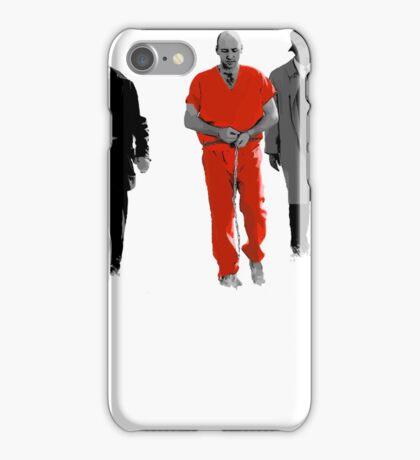 mills doe somerset iPhone Case/Skin