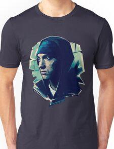 Eminem Unisex T-Shirt