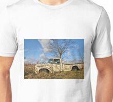 International Pickup Unisex T-Shirt