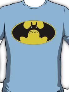 totobat T-Shirt