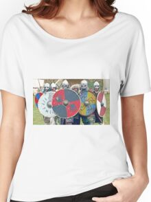 Here is the 111.000 th photo (24.07.2104 !) FZ 1000 by Olao Olavia  Women's Relaxed Fit T-Shirt