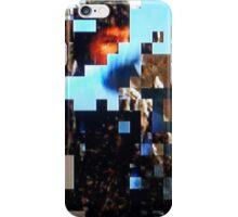 """Beat the Blocks"" iPhone Case/Skin"