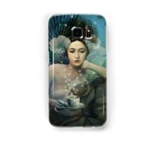 Under the Sea Samsung Galaxy Case/Skin