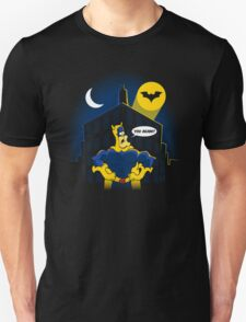 Holy Bananas! T-Shirt