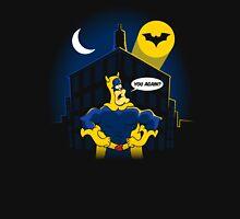 Holy Bananas! Unisex T-Shirt