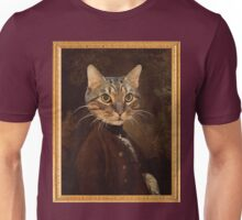 Lord Marble of Beechwold Unisex T-Shirt