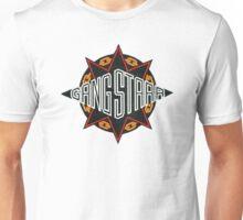 Gang Starr Unisex T-Shirt