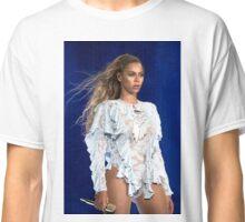 FWT LOS ANGELES  Classic T-Shirt