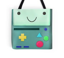 Who Wants To Play Video Games! Tote Bag