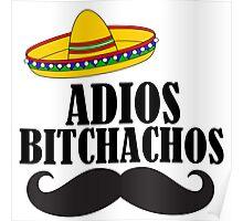 ADIOS Poster