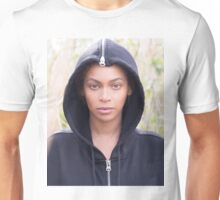 INTUITION  Unisex T-Shirt