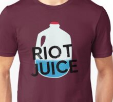 It's Always Sunny in Philidelphia- RiOT JUiCE Unisex T-Shirt