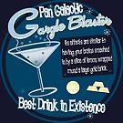The best drink in existence! by piercek26