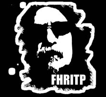 FHRITP by just4lolzz
