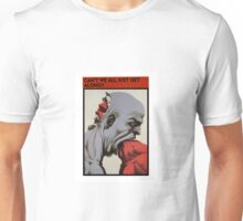 ManEaters Unisex T-Shirt