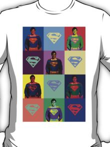 Are You Super? T-Shirt