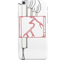 Heart Factory iPhone Case/Skin