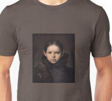 Amo Unisex T-Shirt