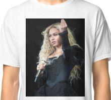 FWT - BEY  Classic T-Shirt