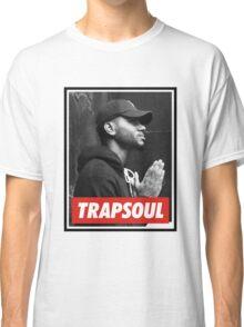 Bryson - Trapsoul Classic T-Shirt