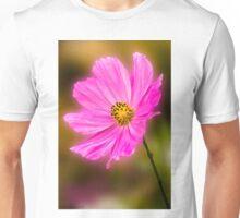 Cosmos 2 Unisex T-Shirt