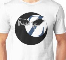 Zíng Logo Unisex T-Shirt