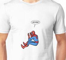 Goink! Unisex T-Shirt