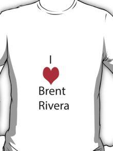 Brent Rivera T-Shirt