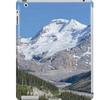 Jasper Sky Walk  iPad Case/Skin