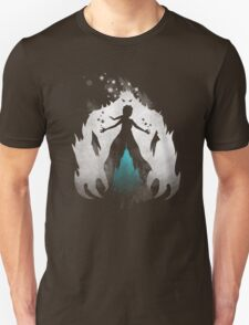 Monster Within T-Shirt