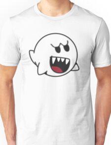 Boos-parent Unisex T-Shirt