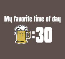 Beer:30 One Piece - Short Sleeve