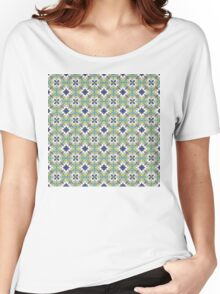 Brittany Women's Relaxed Fit T-Shirt
