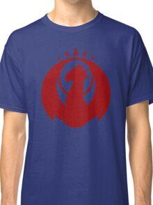 Izzet League Symbol Classic T-Shirt