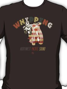 Whipping T-Shirt
