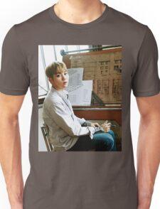 SVT seungkwan Unisex T-Shirt