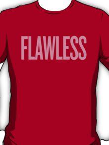 beyonce Flawless T-Shirt
