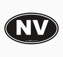 Nevada Euro Oval  Kids Clothes